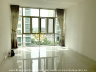 Such an amazing unfurnished apartment with full of sunshine at The Vista