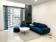 Đừng bỏ lỡ căn hộ 3 phòng ngủ tuyệt vời này ở The Estella Heights cho thuê