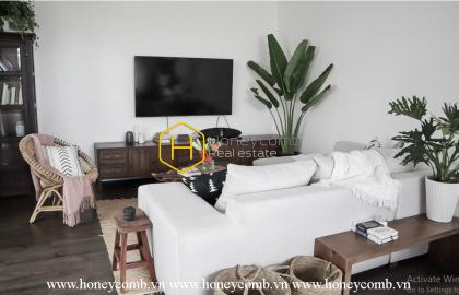 District 2 villa: SPACIOUS AREA - LUXURIOUS DESIGN - CONVENIENT LIFE