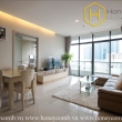 https://www.honeycomb.vn/vnt_upload/product/07_2019/thumbs/420_CITY264_wwwhoneycombvn_5_result.png