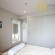 https://www.honeycomb.vn/vnt_upload/product/07_2019/thumbs/420_CITY264_wwwhoneycombvn_7_result.png