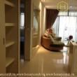 https://www.honeycomb.vn/vnt_upload/product/07_2019/thumbs/420_City_Garden_wwwhoneycombvn_244a_1.jpg