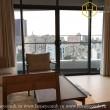 https://www.honeycomb.vn/vnt_upload/product/07_2019/thumbs/420_City_garden_wwwhoneycombvn_245a.jpg