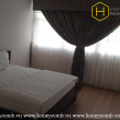 https://www.honeycomb.vn/vnt_upload/product/07_2019/thumbs/420_ES874_wwwhoneycombvn_4_result.png