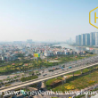 https://www.honeycomb.vn/vnt_upload/product/07_2019/thumbs/420_TDP100_wwwhoneycombvn_6_result.png