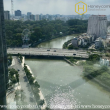 https://www.honeycomb.vn/vnt_upload/product/07_2019/thumbs/420_VGR109_wwwhoneycombvn_3_result.png