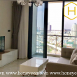 https://www.honeycomb.vn/vnt_upload/product/07_2019/thumbs/420_VGR109_wwwhoneycombvn_8_result.png