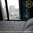 https://www.honeycomb.vn/vnt_upload/product/07_2019/thumbs/420_VGR99_wwwhoneycombvn_2_result.jpg