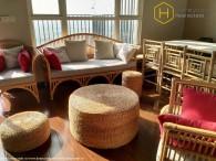 Great!!! 2 bedrooms duplex apartment in Vista Verde for rent