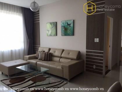 This is a desirable 2 bedrooms apartment in Tropic Garden