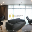 https://www.honeycomb.vn/vnt_upload/product/07_2020/thumbs/420_CITY358_wwwhoneycombvn_5_result.png