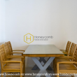 https://www.honeycomb.vn/vnt_upload/product/07_2020/thumbs/420_EH19_wwwhoneycomb_1_result.png