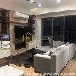 https://www.honeycomb.vn/vnt_upload/product/07_2020/thumbs/420_MTD1287_wwwhoneycomb_12_result.jpg