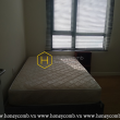 https://www.honeycomb.vn/vnt_upload/product/07_2020/thumbs/420_MTD1341_wwwhoneycomb_6_result.png