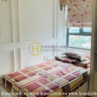 https://www.honeycomb.vn/vnt_upload/product/07_2020/thumbs/420_MTD1657_wwwhoneycomb_4_result.png