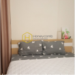 https://www.honeycomb.vn/vnt_upload/product/07_2020/thumbs/420_MTD372_wwwhoneycomb_3_result.png