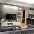 https://www.honeycomb.vn/vnt_upload/product/07_2020/thumbs/420_MTD589_wwwhoneycomb_1_result.jpg