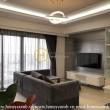 https://www.honeycomb.vn/vnt_upload/product/07_2020/thumbs/420_MTD589_wwwhoneycomb_2_result.jpg