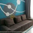 https://www.honeycomb.vn/vnt_upload/product/07_2020/thumbs/420_MTD942_wwwhoneycombvn_2_result.png
