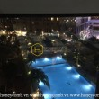 https://www.honeycomb.vn/vnt_upload/product/07_2020/thumbs/420_MTD99_www_1_result.jpg