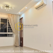 https://www.honeycomb.vn/vnt_upload/product/07_2020/thumbs/420_TG274_wwwhoneycomb_1_result.png