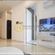 https://www.honeycomb.vn/vnt_upload/product/07_2020/thumbs/420_VGR315_wwwhoneycomb_6_result.png