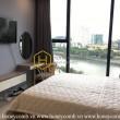https://www.honeycomb.vn/vnt_upload/product/07_2020/thumbs/420_VGR376_wwwhoneycomb_4_result.jpg