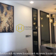 https://www.honeycomb.vn/vnt_upload/product/07_2020/thumbs/420_VGR387_wwwhoneycombvn_1_result.png