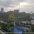 https://www.honeycomb.vn/vnt_upload/product/07_2020/thumbs/420_VGR397_wwwhoneycomb_2_result.jpg