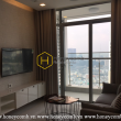 https://www.honeycomb.vn/vnt_upload/product/07_2020/thumbs/420_VH906_wwwhoneycomb_3_result.png