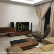 https://www.honeycomb.vn/vnt_upload/product/07_2020/thumbs/420_X201_wwwhoneycombvn_12_result.jpg
