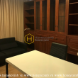 https://www.honeycomb.vn/vnt_upload/product/07_2020/thumbs/420_X201_wwwhoneycombvn_21_result.png