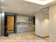 Feel free to express your creativity with this apartment in Feliz En Vista