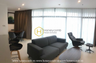 Such an upscale apartment that you deserve to have! Now for rent in City Garden