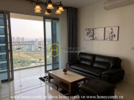 Estella Heights apartment: The perfect definition of luxury lifestyle