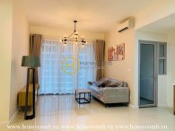 Ultimate cool apartment for rent in Estella Heights