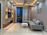 Estella Heights apartment: When luxury and convenience converge. For rent now!