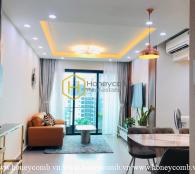 Style of Elegance – Beautiful apartment for rent in Feliz En Vista