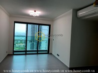 Spacious & Unfurnished apartment for rent in Feliz En Vista