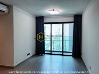 Brand-new, Spacious & Unfurnished apartment in Feliz En Vista for rent