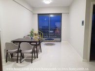 The most-wanted apartment in Masteri An Phu is now leasing!