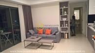3 bedrooms apartment city vew in Masteri Thao Dien for rent