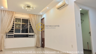 Feel free to express your creativity with this apartment in Tropic Garden