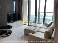 Vinhomes Landmark 81 apartment: The perfect definition of luxury lifestyle