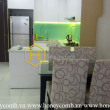 https://www.honeycomb.vn/vnt_upload/product/07_2021/thumbs/420_11_result_1.png