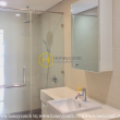 https://www.honeycomb.vn/vnt_upload/product/07_2021/thumbs/420_1_1_result.png