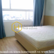 https://www.honeycomb.vn/vnt_upload/product/07_2021/thumbs/420_33_result.png
