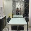 https://www.honeycomb.vn/vnt_upload/product/07_2021/thumbs/420_3_result_26.jpg