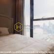 https://www.honeycomb.vn/vnt_upload/product/07_2021/thumbs/420_4_result_10.png