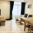 https://www.honeycomb.vn/vnt_upload/product/07_2021/thumbs/420_5_result.png